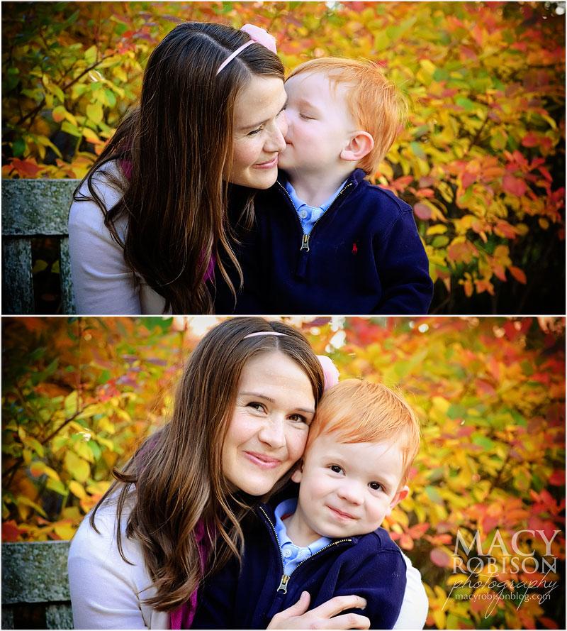 Boston Family Portraits-Harvard Business School-55