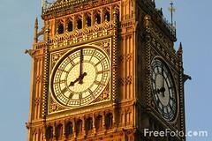 11_22_11---Big-Ben-Clock-Face--London_web