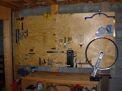 Toolboard (sdede2) Tags: cycling toolboard