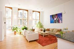 458Broome_2_LR (Rob Lowell) Tags: loft interiors interior soho architectural elliman