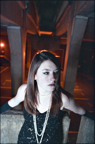 Brittney Balara