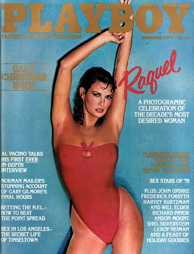 raquel-playboy-dec1979