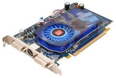 11127-45_HD3650_1GHM512MBDDR2_PCIE_C02