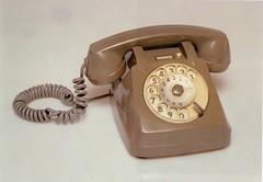 Telefone de Mesa GT&E - 1970 (Fundação Portuguesa das Comunicações) Tags: portugal lisboa 1970 gte telefones fpc fundaçãoportuguesadascomunicações tlptelefonesdelisboaeporto