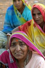 DSC_5178 (Dario Sottana) Tags: india bangalore goa kerala sguardo bombay karnataka hindu hampi guru southindia sadu mumbay induismo volto indiadelsud sravanabenagola