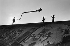 風箏樂-2007-苗栗外埔漁港.jpg