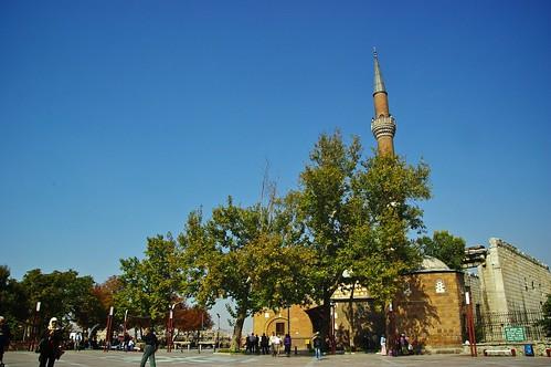 Ankara_12