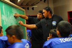 Waikele-Kapolei, Aloha Stadium Dec 13, 2009 272 (jvl007) Tags: nikon d200 50mmf14 alohastadium d300 2470mmf28 1224mmf4 70200mmf28 d700