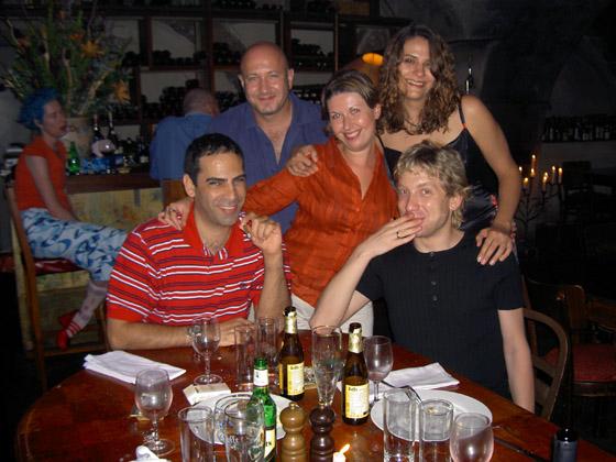 Oct2004