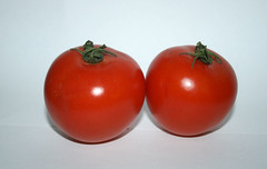 Zutat Tomaten