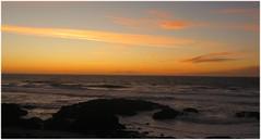 2111_sunsetafter1