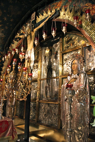 Israel - Jerusalem - The Old City - 133