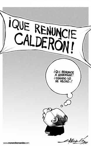 hernandez-Demenda Absurda