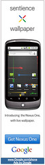 Post image for Buy a Google #Nexus1 and hope… #retail #websales #marketing