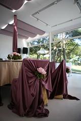 IMG_6348 (綠風草原) Tags: 景觀餐廳 greenbreeze 戶外婚禮 西式婚禮
