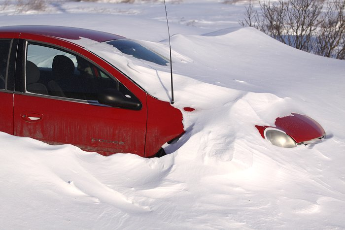 01-13-snow4