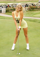 (skylarneil) Tags: ca charity usa golf unitedstates adult vince simivalley motley vinceneil skylarneil