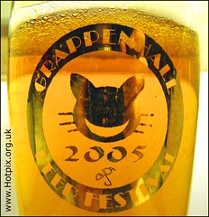 Crabbies Ginger Beer in a Grappenhall GYCA 2005 Beer Festival Glass (Hotpix [LRPS] Hanx for 1.5M Views) Tags: uk england hot beer glass festival club cat logo gold golden scotland clyde ginger warrington pix cross cheshire pics glasgow ale bubbles smith x tony lane gb charing alcoholic edinbrugh picks bellhouse cheshirecat charingx hotpix crabbies hotpics grappenhall gyca thisphotorocks hotpicks hotpixuk hotpixfreeservecouk