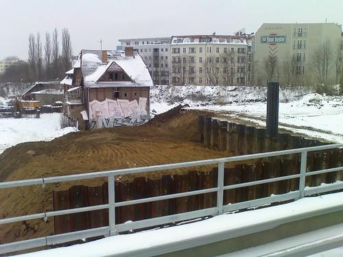 Ostkreuz2010_01_16(1)