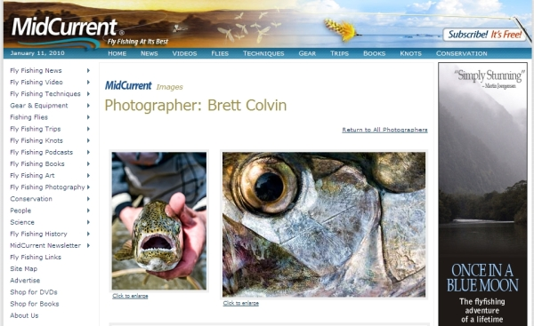 Midcurrent Featured Photographer