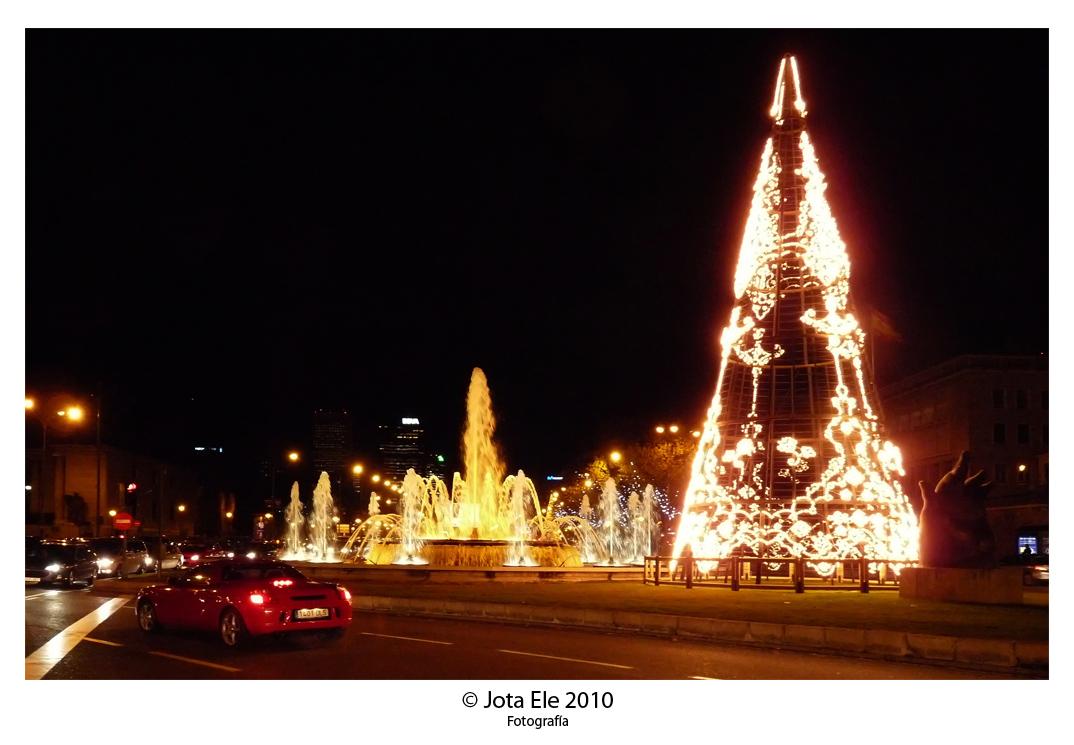 Recuerdos de Navidad I
