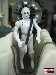 K-3PO (Hoth Recon)