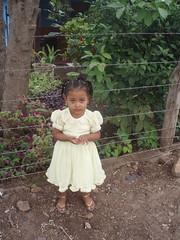 P1090785 (denislpaul) Tags: faithfulfools sandiegopeople nicaragua2010