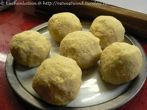 Kartoffelklöße halb&halb 001