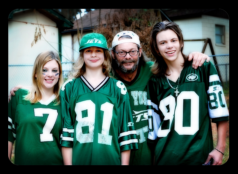 JetsFamily 005 copy