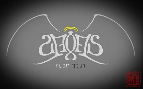 Angels - Final
