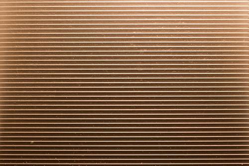 Texture: Aluminium Gradient
