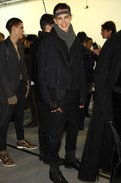 Jeremy Young3166_FW10_Paris_Lanvin BS(hint mag)