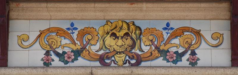 Vila Real 035