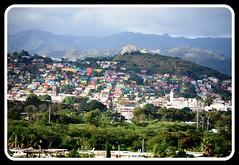 El Cerro (gust@vo_@dolfo) Tags: de puerto puertorico rico sur yauco guanica wwwgadolfophotocom gadolfophoto