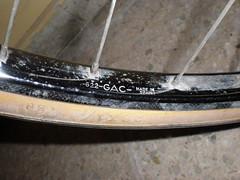bicicleta BH antigua 4323715660_071a349c5f_m