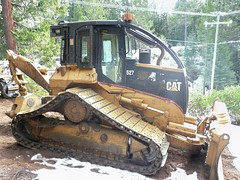 CA 527 001 (Jesse Sewell) Tags: cat forsale forestry logging 360 caterpillar 525 winch 630 deere 660 grapple 545 620 catarpillar 560 tigercat 460 timberjack 848 catrpiller 648h singlearch 525b 360c 450c 560c 610c 660c 620c catrpillar 540h 640g 535b 460c 525c wwwskidderzonecom skidderzone 518c 540g dualarch 535c wwwjessesewellwordpresscom wwwyoutubecomuserskidderzone wwwflickrcomphotosskidderzone 545c 648g 748g 548g 548g2 548gii 540g2 540gii 540giii 548g3 540g3 640g2 640gii 640giii 640g3 640h 548h 748h 848h 848g3 848giii 848g2 648gii 630c 630d e620c