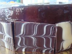 bavarese ciocco 5