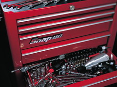 snapon_tool1
