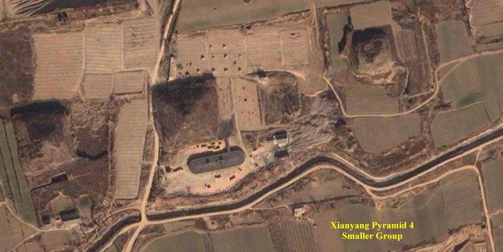 China_Pyramid_Xianyang_4_Smaller_Group
