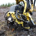 John Deere 1470D Eco III thumbnail