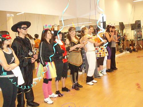 Fitness-Carnaval 011 por romantica2008.