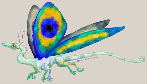 2.16.10 Fairy Dragon