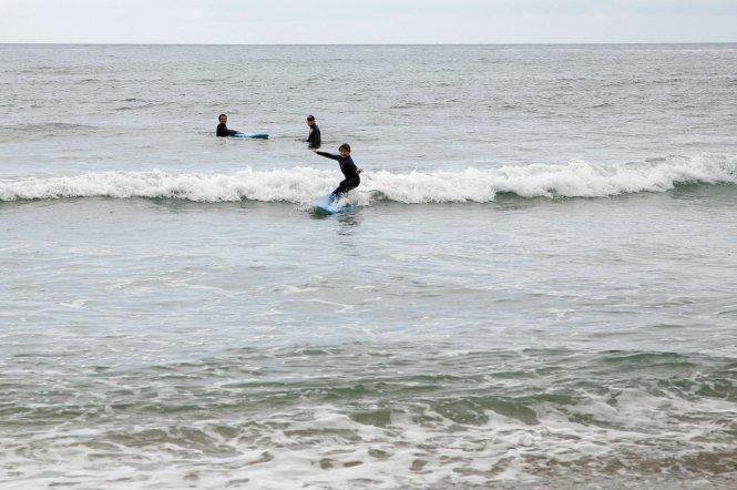 Surfin8