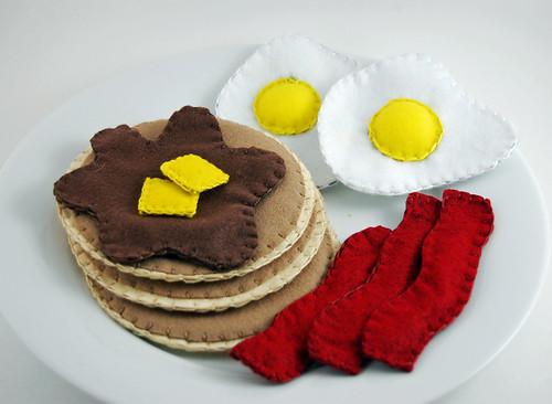 All American Breakfast 03
