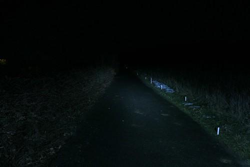 Lampentest010