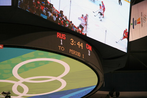 2010-02-24 Canada vs Russia 136