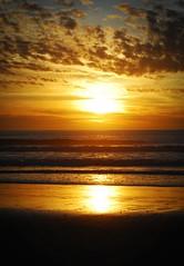 Atardecer (Sërch) Tags: california sunset sun sol beach atardecer playa imperialbeach supershot nikond60 platinumphoto anawesomeshot impressedbeauty theunforgettablepictures