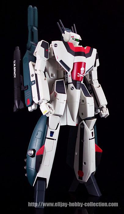 VF-1S (16)