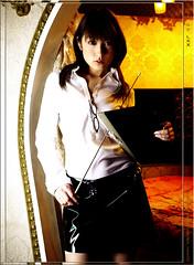 Yukie Kawamuraの壁紙プレビュー