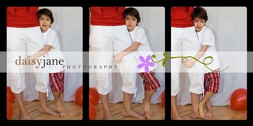 DSC_0117 collage